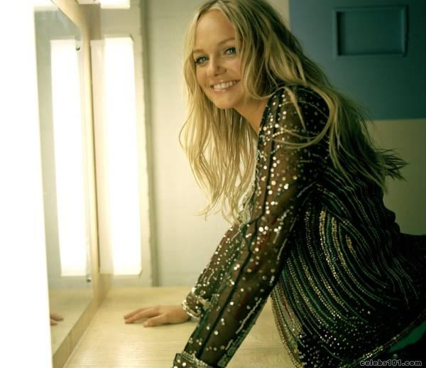 emma bunton photo 83