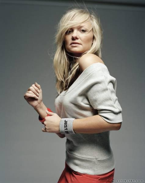 emma bunton photo 87