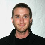 Eric Lively Photos