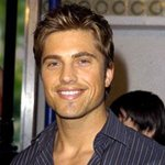 Eric Winter Photos