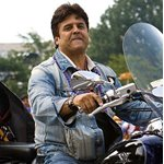 Erik Estrada Photos