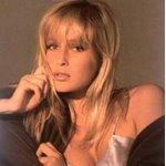 estelle hallyday photo 6