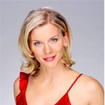 Eva Habermann picture