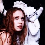 fiona apple photo 47