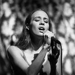 fiona apple photo 48