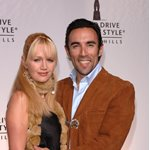 Francesco Quinn Photos