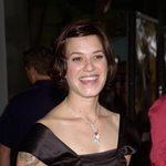 Franka Potente Photos
