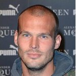 fredrik ljungberg photo 6