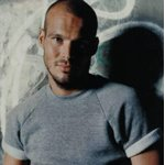 fredrik ljungberg photo 9