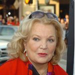 Gena Rowlands Photos