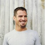 george eads photo 8