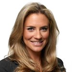 Georgie Thompson Picture