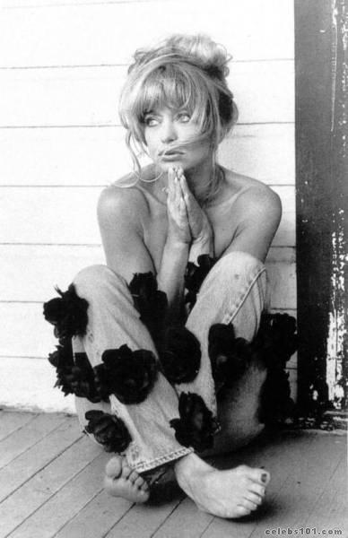 goldie hawn photo 23