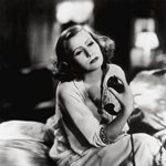 greta garbo photo 28