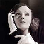 greta garbo photo 4