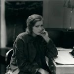 greta garbo photo 6