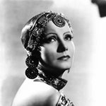 greta garbo photo 8