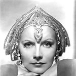 greta garbo photo 9