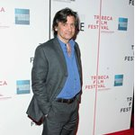 Griffin Dunne Photos