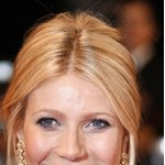 Gwyneth Paltrow Picture