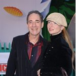 Harry Shearer Photos
