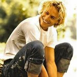 heath ledger photo 6