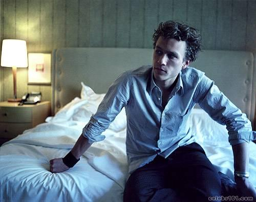 heath ledger photo 7