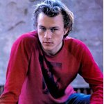 heath ledger photo 9