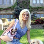 Holly Madison Picture