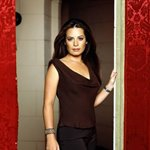 holly marie combs photo 99