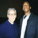 Howard Shore Photos