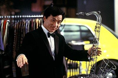 jackie chan photo 7