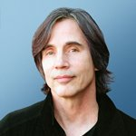 Jackson Browne Photos