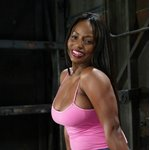 Jada Fire Picture