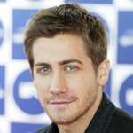 gyllenhaal-jake-photo-jake-gyllenhaal-6227783