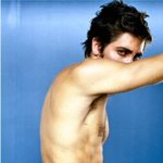 jake gyllenhaal photo 49