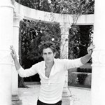 jake gyllenhaal photo 54