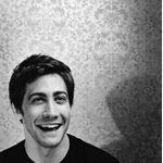 jake gyllenhaal photo 61