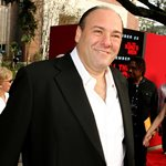 James Gandolfini Photos