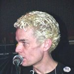 james marsters photo 3