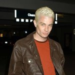 james marsters photo 4