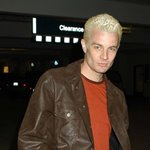 james marsters photo 5