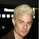 james marsters photo 6