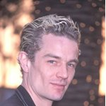 james marsters photo 7