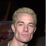 james marsters photo 9