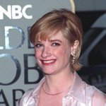 Jane Horrocks Photos