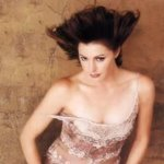 jane leeves photo 37