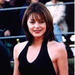 jane leeves photo 4