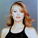 jane leeves photo 6