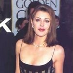 jane leeves photo 7